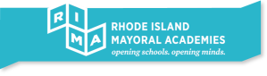 RI Mayoral Acadmies