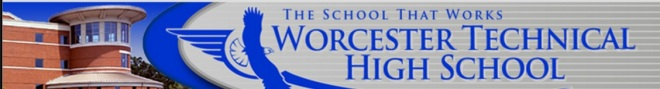 worcester tech logo